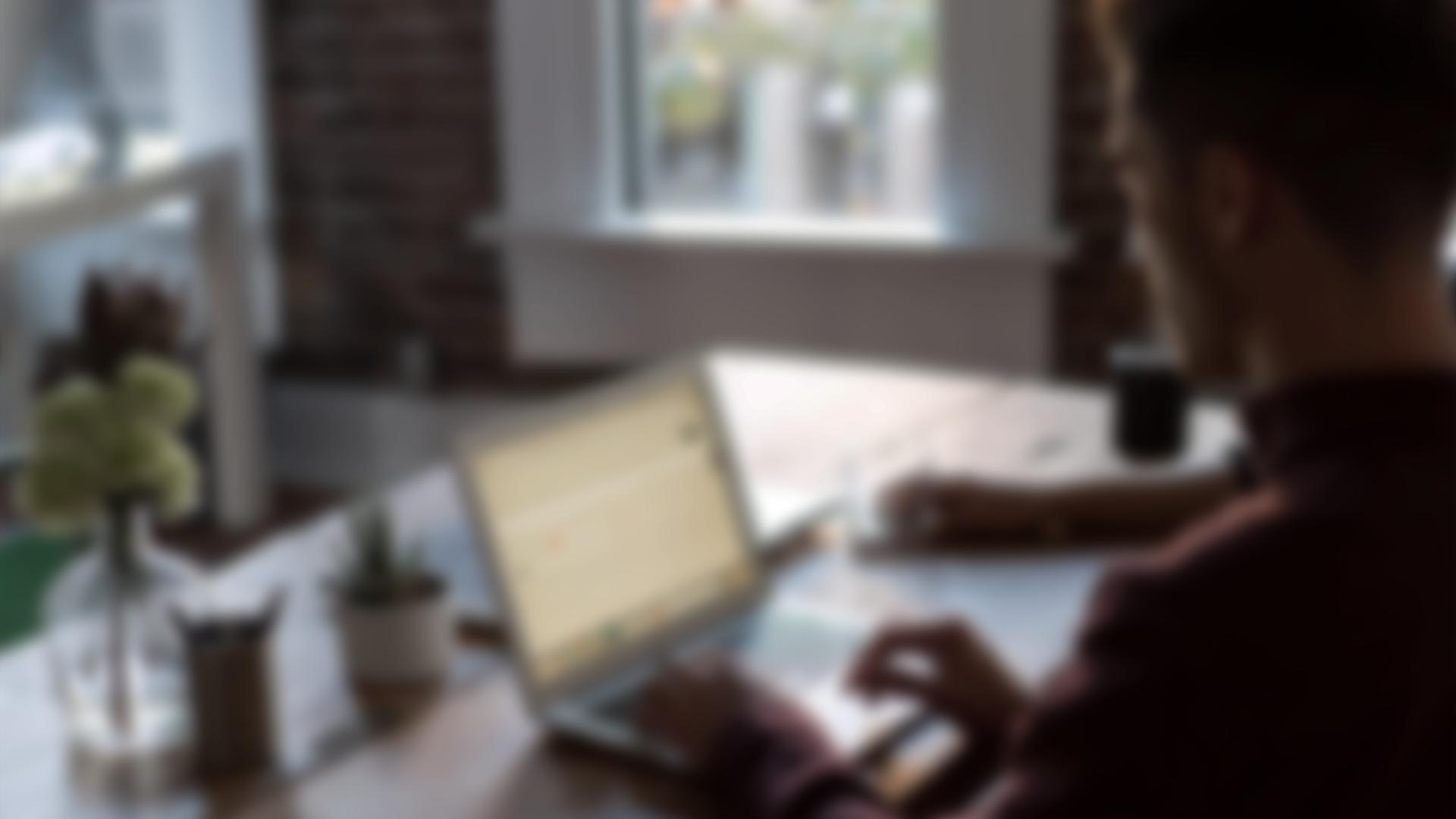 Chatbot-customer-service-case-study-Hoas-GetJenny