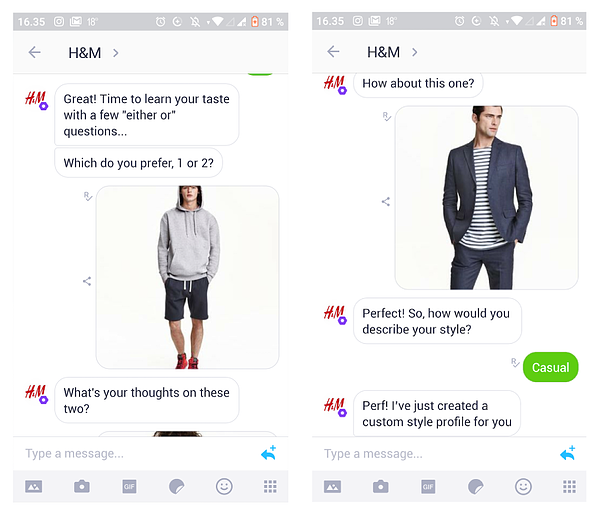 Chatbots-as-personal-Shopping-Assistants-22