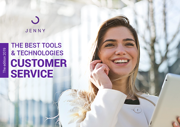 Customer_service_best_tools_and_technologies_getjenny