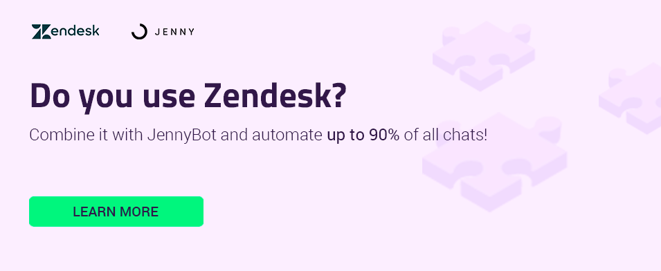 Zendesk-getjenny-integration