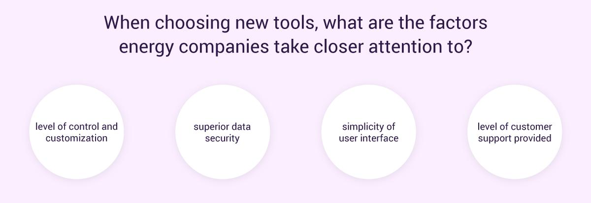 how-energy-companies-choose-new-tools-getjenny-2