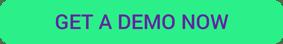 get a jennybot demo-30