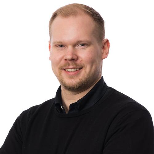 Ilkka_Vertanen_sales_director