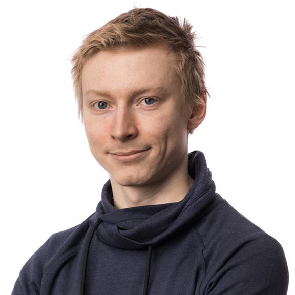 Lauri_Koskinen
