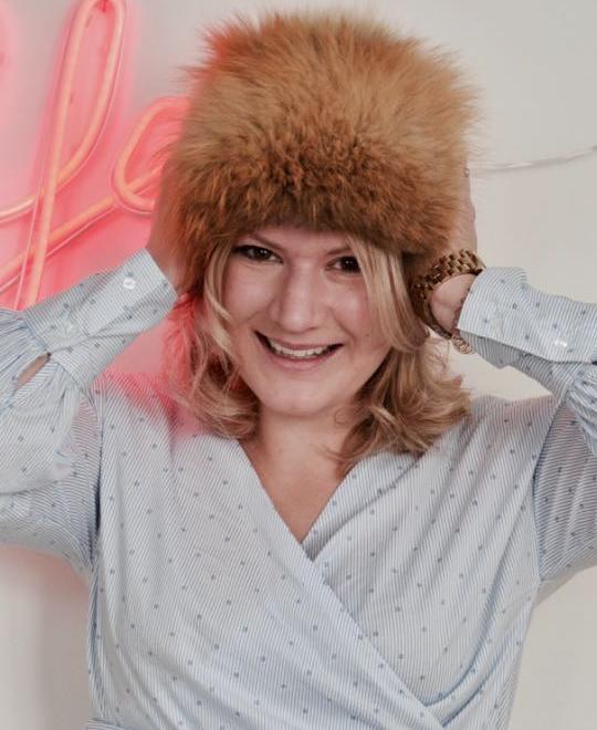 Lina_Gahnström_GetJenny