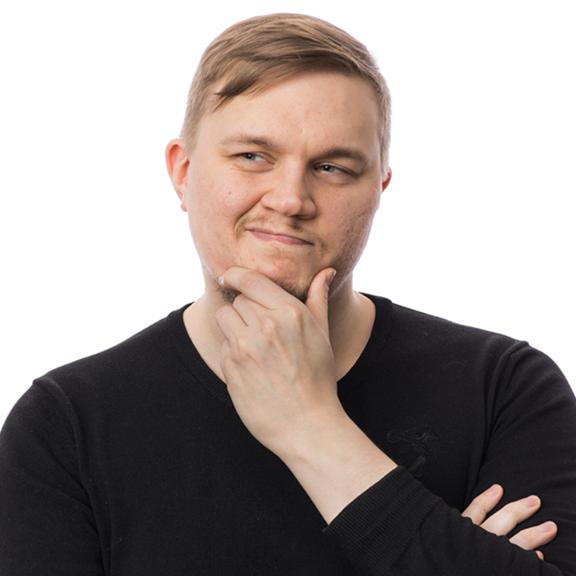 Mikko_Malmari