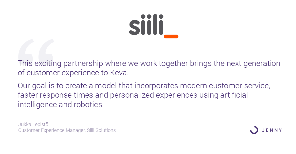 Partnerships_in_PractiseGetJenny_Siili_Quote