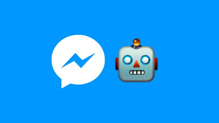 chatbot_media_261216