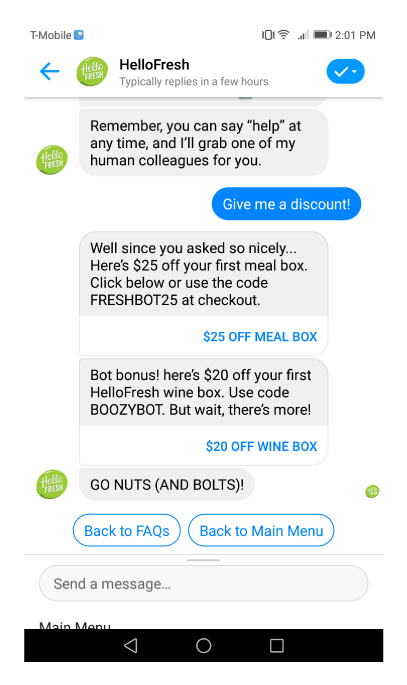 chatbots-can-upsell-and-cross-sell