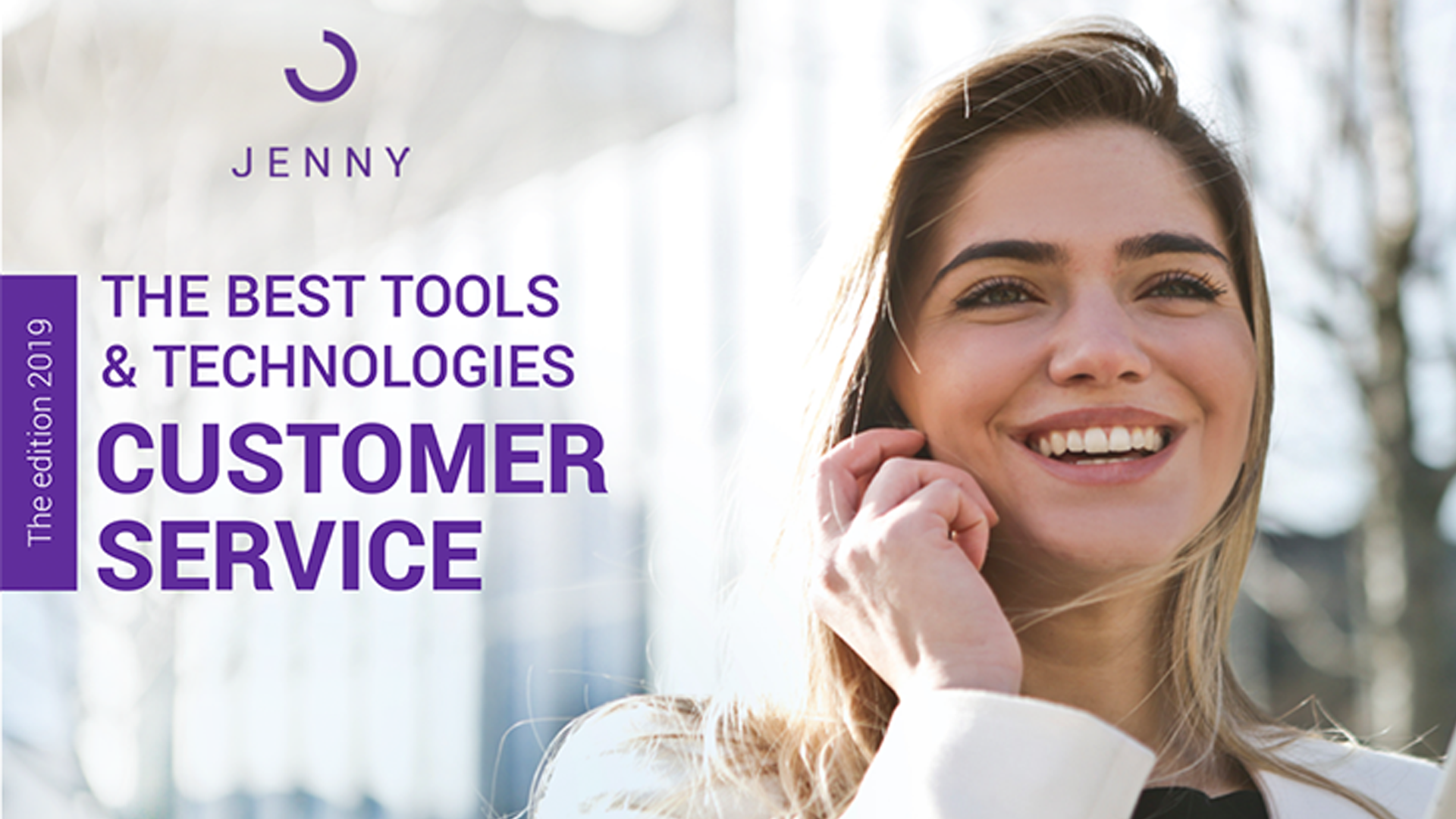 ebook_customer_service_tools_and_technologies