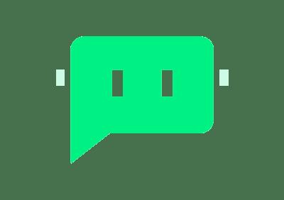 icon_12