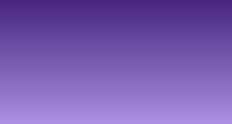 jenny_community_background.png