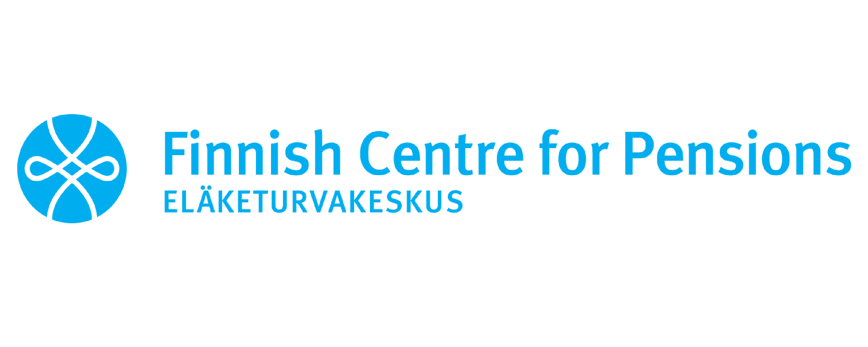 Finnish_Centre_for_Pensions_GetJenny