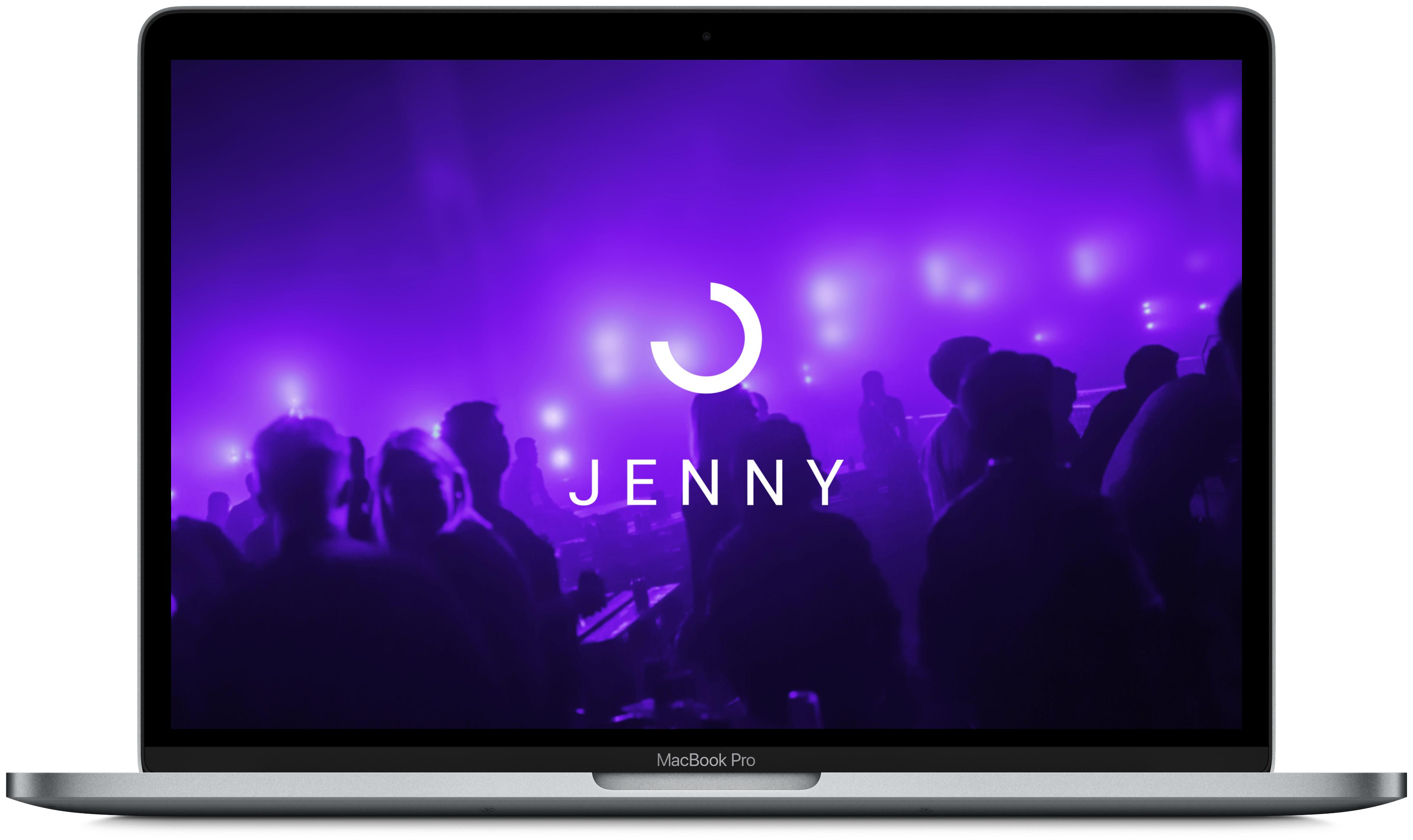 GetJenny-customer-service-chatbots