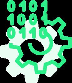 GetJenny-Digital-transformation