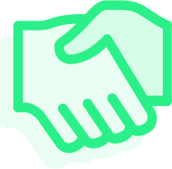 GetJenny-Handshake