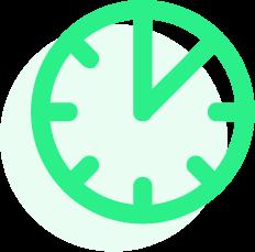 GetJenny-Time