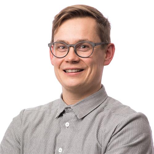 Mikko Rindell