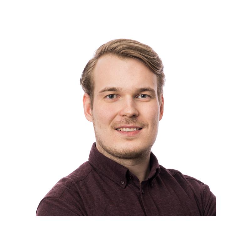 Toni_Kyyhkynen-partnerships-manager-gettjenny