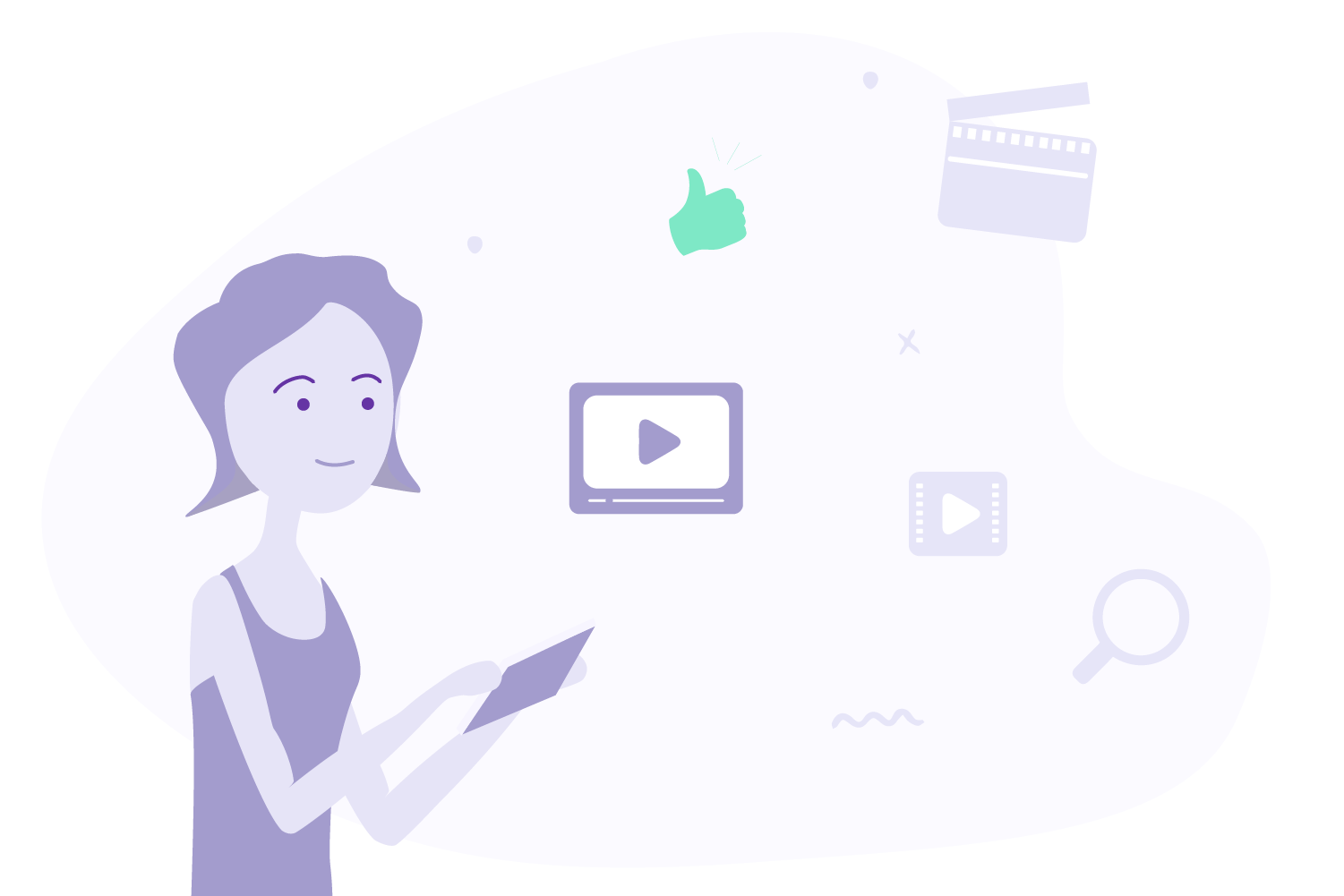 chatbot for entertainment industry - GetJenny