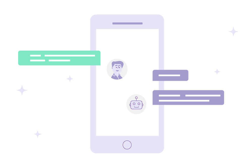 chatbots-in-customer-service-getjenny