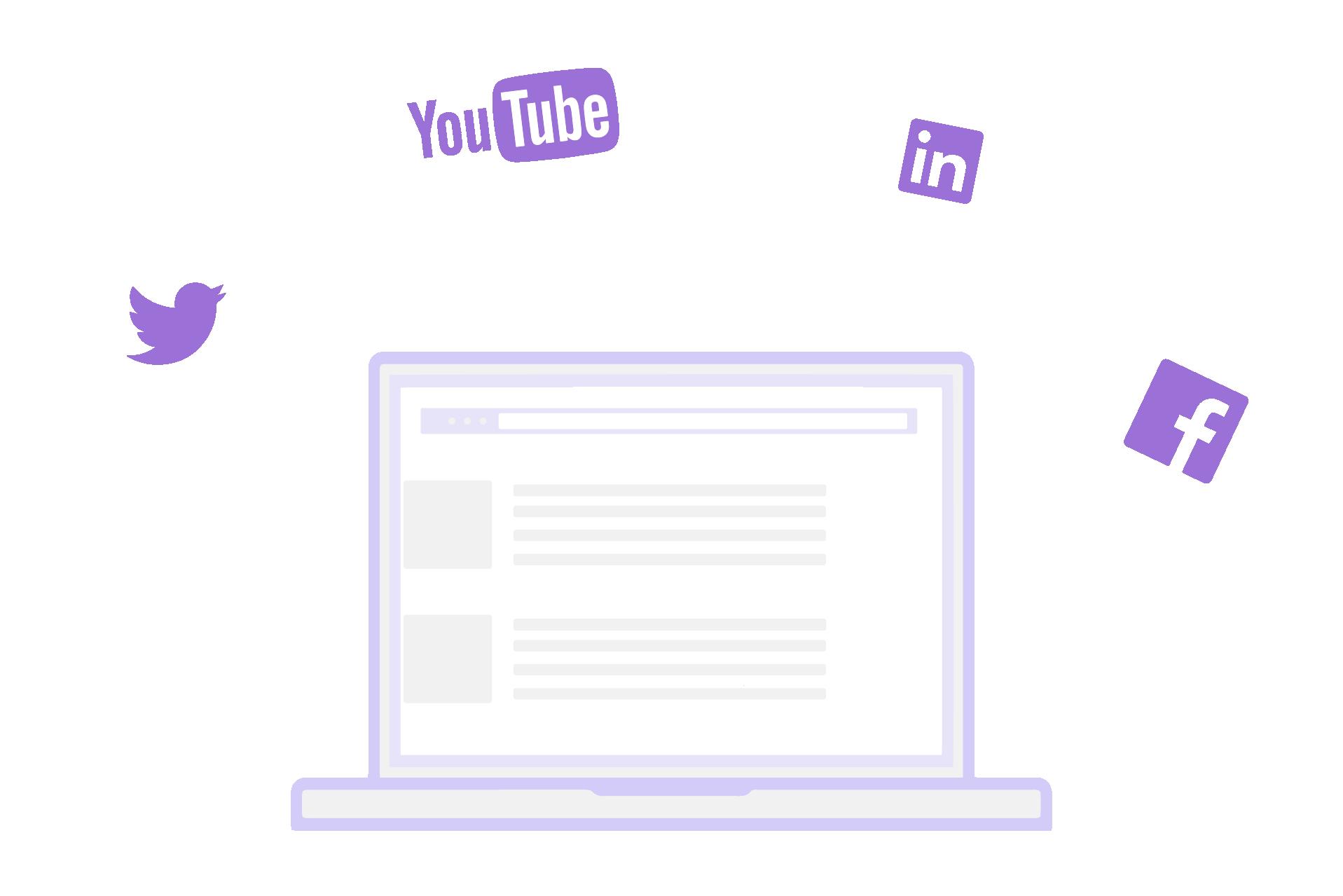 social-media-customer-experience-getjenny-report-03