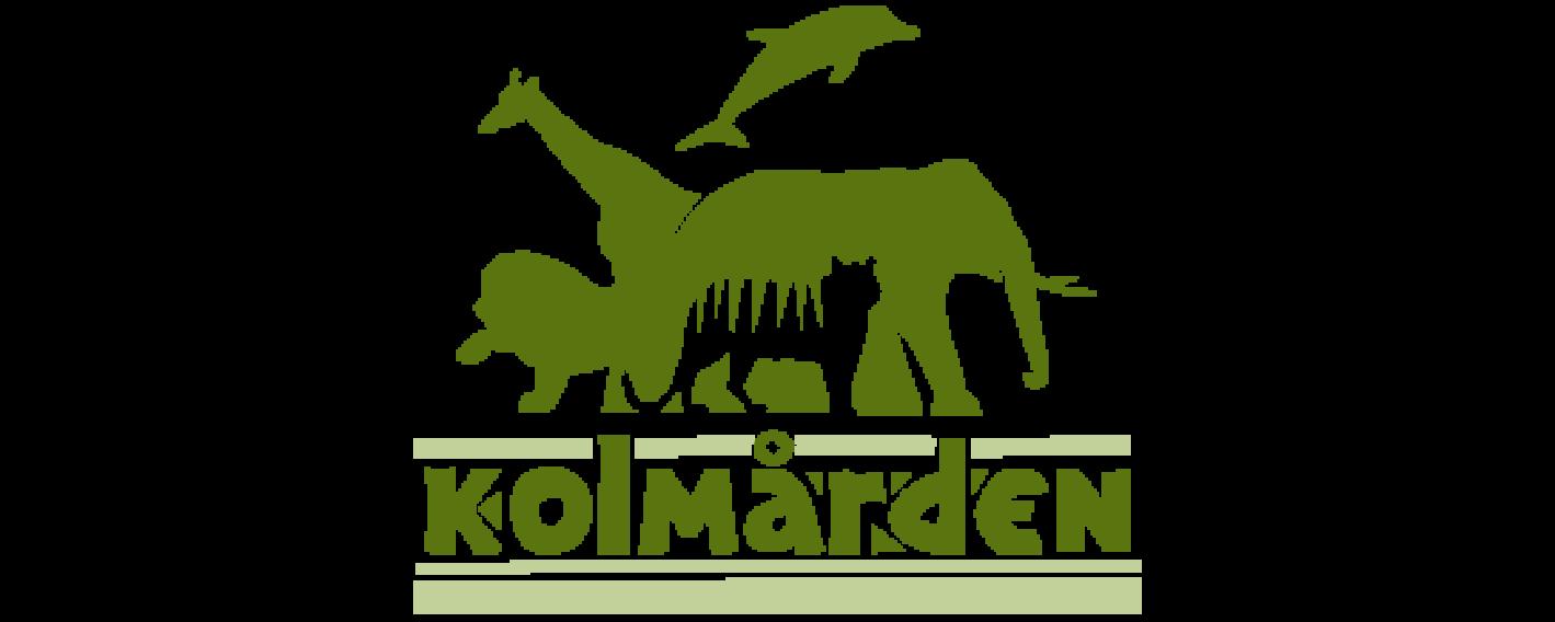Kolmården - Parks and Resorts GetJenny