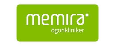 Memira_and_GetJenny-logo