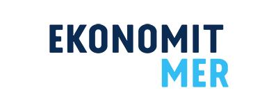 ekonomitmer-getjenny-logo