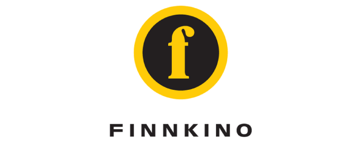 finnkino-chatbot-by-getjenny-2020
