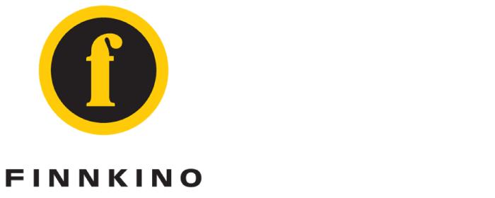 finnkino-getjenny-success-story