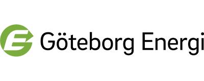 göteborg-energi-and-getjenny-13