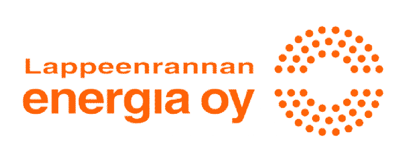 lappeenrannan energia and getjenny chatbot