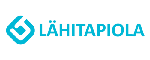 localtapiola-gejenny-chatbot