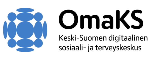 omaKS-and-GetJenny