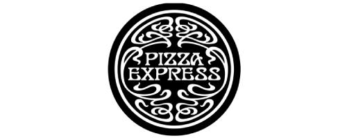 pizzaexpress-chatbot-getjenny
