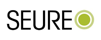 seure-getjenny-logo