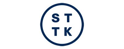 sttk-and-getjenny-chatbot