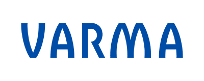 varma-getjenny-logo