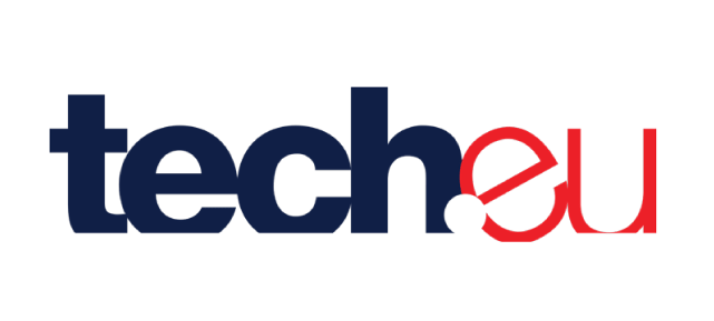 techeu on GetJenny chatbot platform