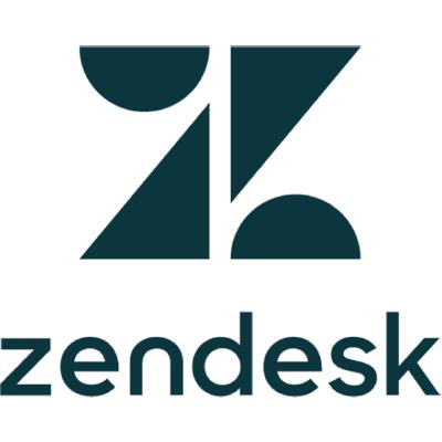 zendesk and chatbot getjenny-1