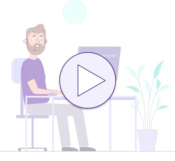 GetJenny_Customer_Service_Chatbots_Explained_Video