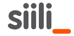 GetJenny_and_Siili-01