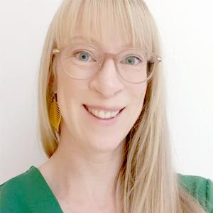 Liisa-Maria Koivuniemi Turva