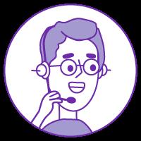 customer-service-chatbot-getjenny