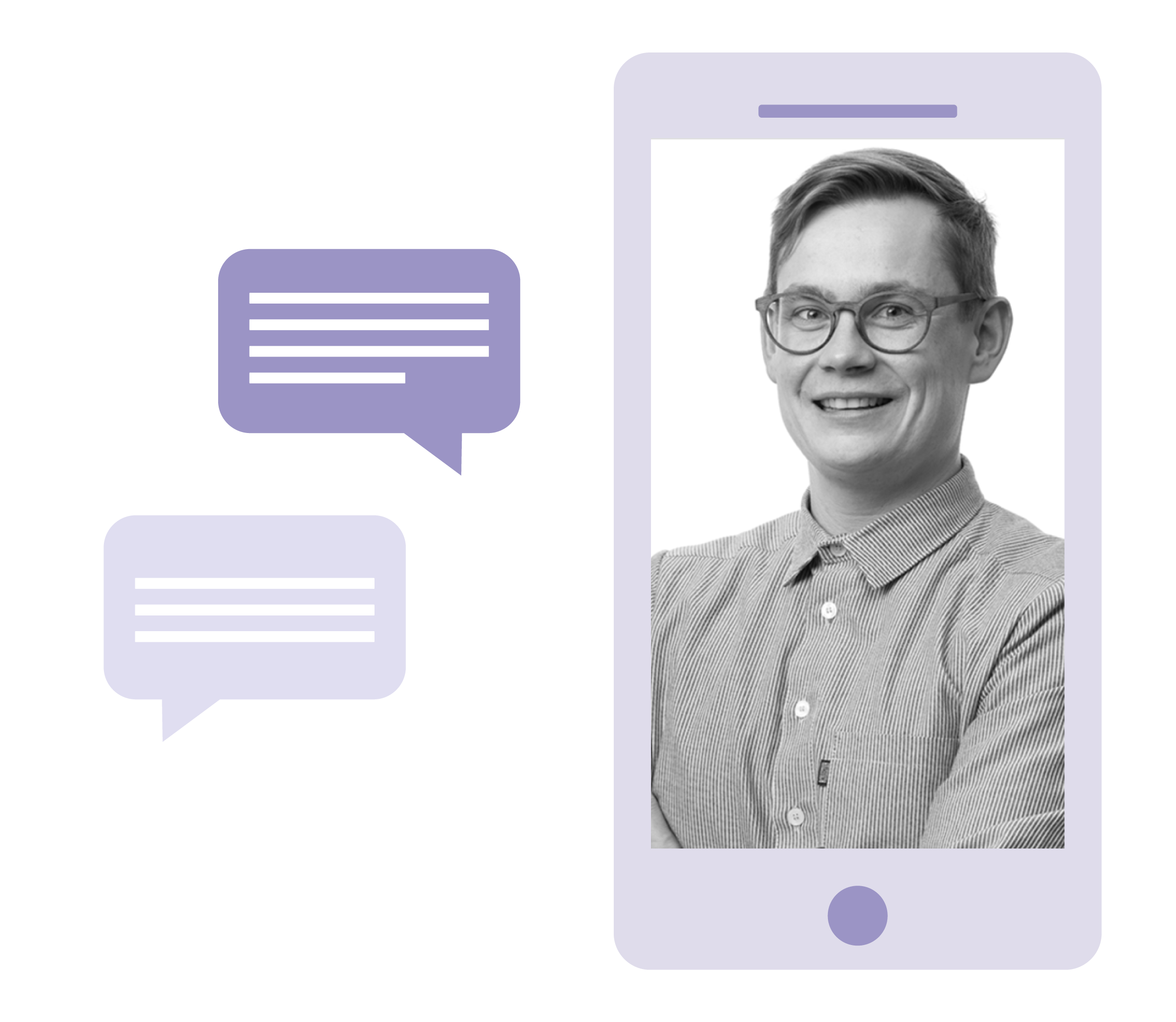 Mikko Rindell How Teams Can Succeed in Remote Work Online Event-10