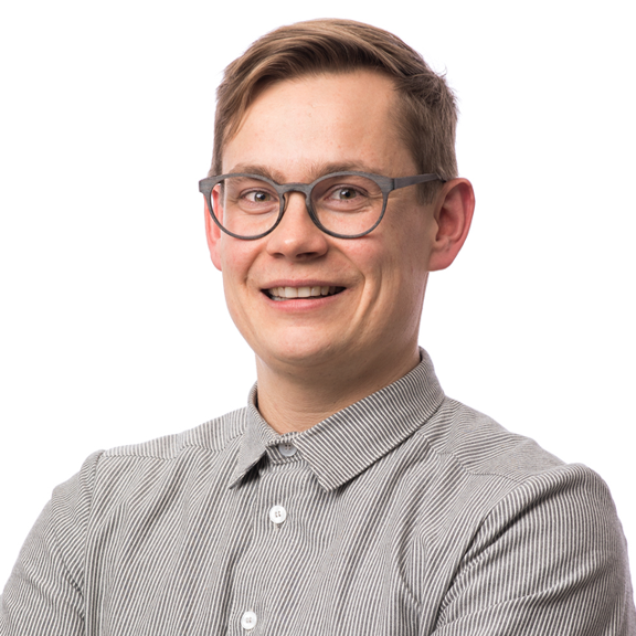 Mikko_Rindell-1