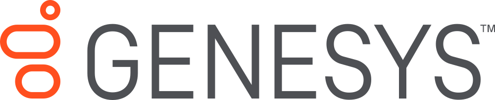 Genesys-logo-2017_listing