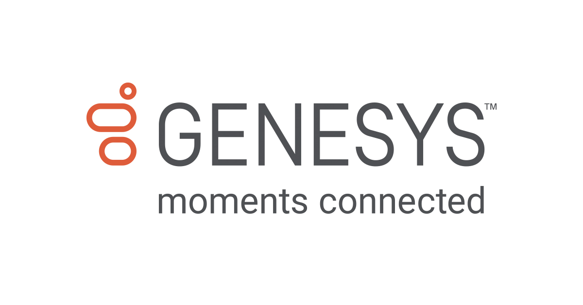 getjenny-and-GENESYS