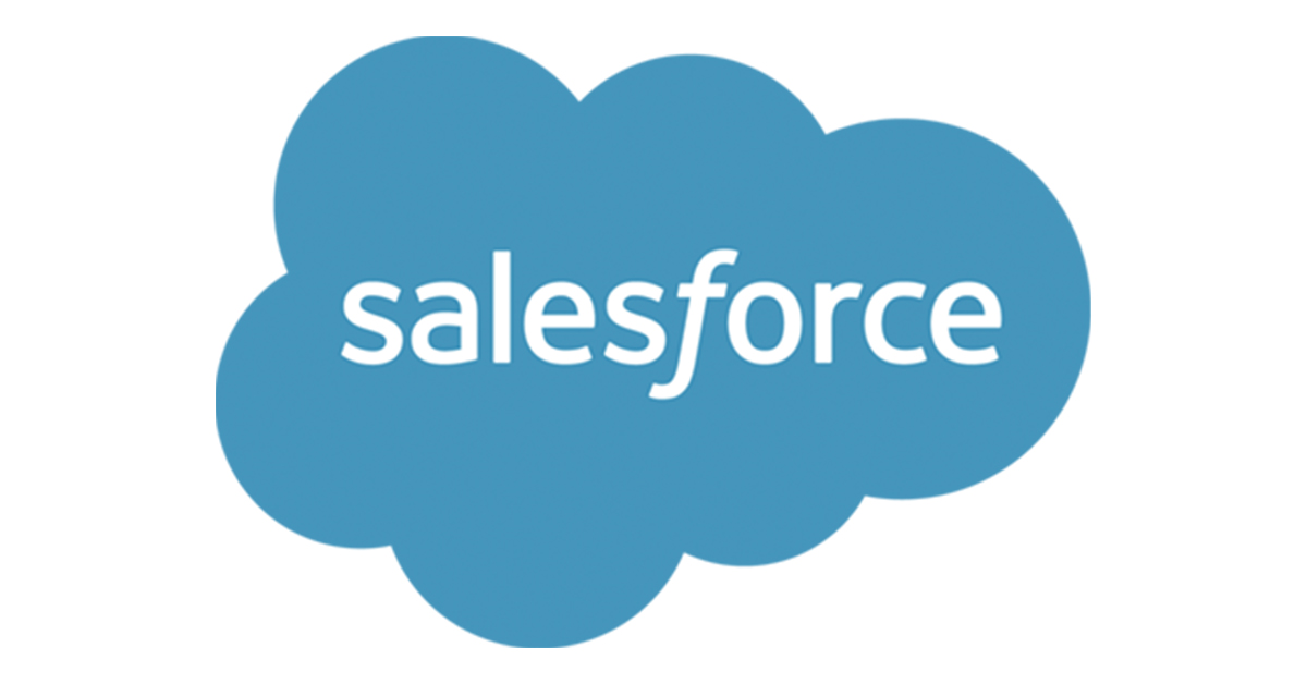 getjenny-and-salesforce